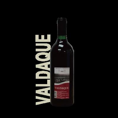 威特威紅葡萄酒